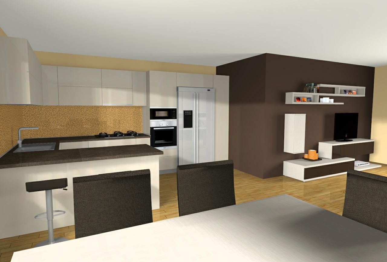 Pin Kuhinje Mjeri Akcija Cijene Izrada Kuhinja Moderne Ajilbabcom on Pinterest