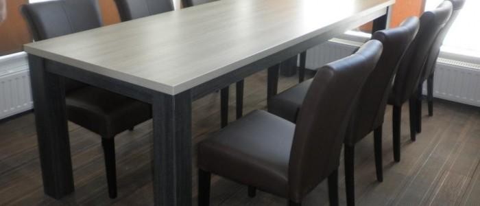 Eko-linija blagovaonički stol